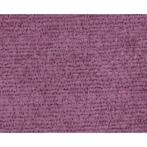 Jednobarevná čalounická žinylka OMEGA 601 růžovo-fialová