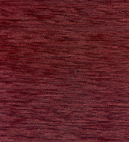 Žinylková jednobarevná látka TRAIN UNI 172 terakota