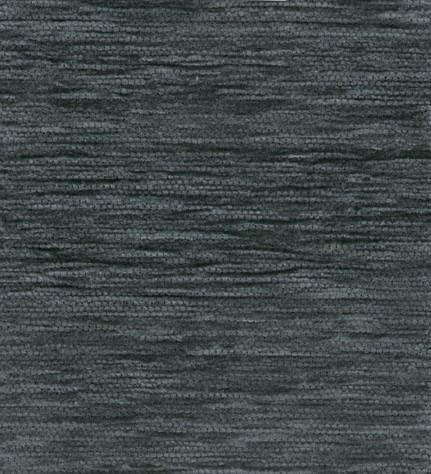 Žinylková jednobarevná látka TRAIN UNI 178 šedá