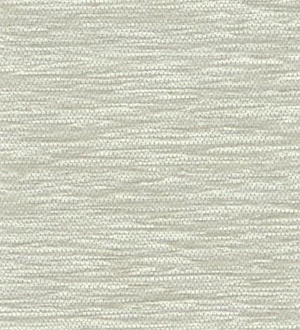 Žinylková jednobarevná látka TRAIN UNI 398 slonová kost