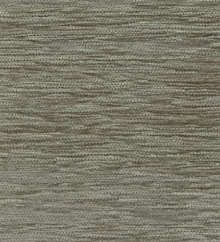 Žinylková jednobarevná látka TRAIN UNI 393 khaki