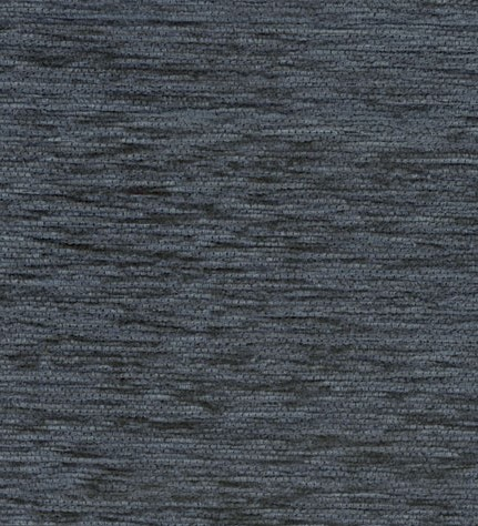 Žinylková jednobarevná látka TRAIN UNI 179 tmavě modrá