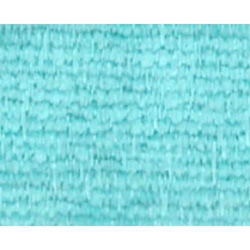 Jednobarevná čalounická žinylka OMEGA 604 tyrkysová