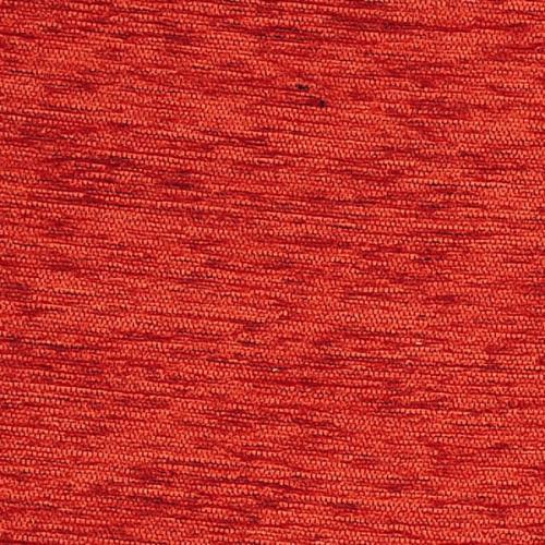 Žinylková jednobarevná látka PASTEL UNI 07-03 terakota