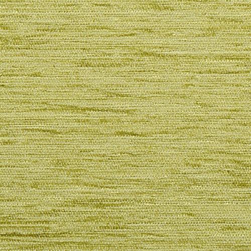 Žinylková jednobarevná látka PASTEL UNI 28-01 zelená