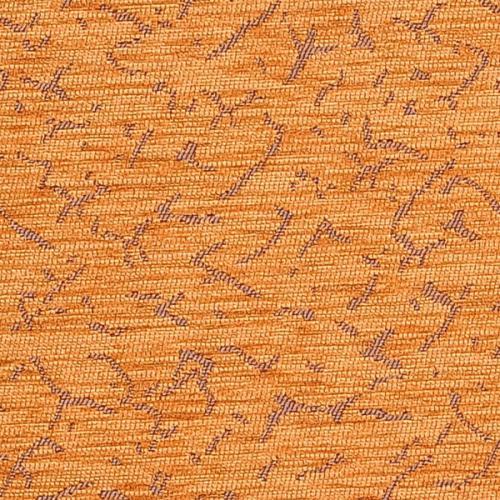 Čalounická žinylka se vzorem PASTEL 28-02 rezatá