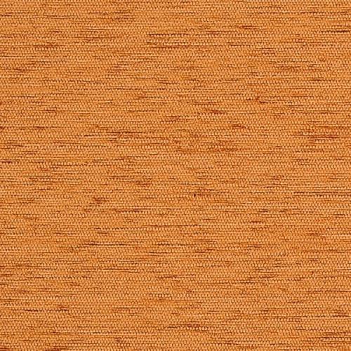 Žinylková jednobarevná látka PASTEL UNI 28-02 rezatá