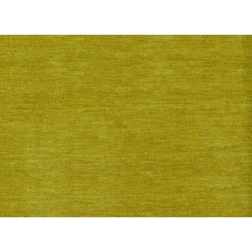 Žinylková jednobarevná látka MERINO UNI 23 zelená