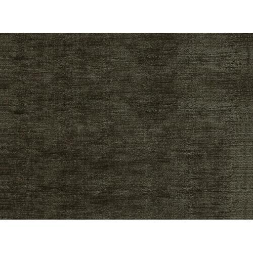Žinylková jednobarevná látka MERINO UNI 146 tmavě šedá
