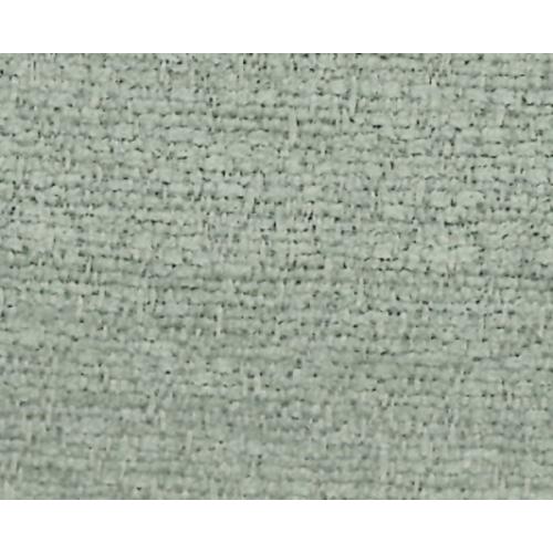Jednobarevná čalounická žinylka OMEGA 617 světle šedá