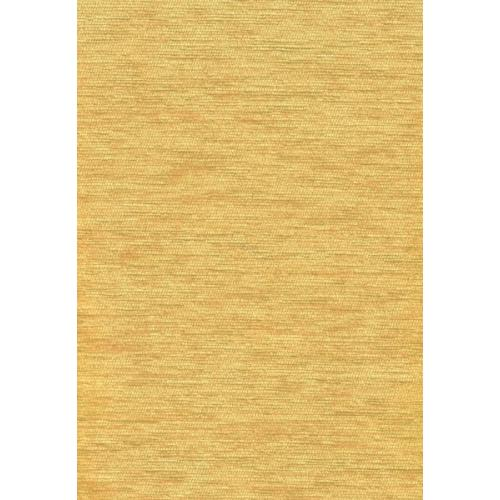 Žinylková jednobarevná látka ZARA 111-M27 světlé kapučíno