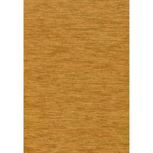 Žinylková jednobarevná látka ZARA 101-M07 písková