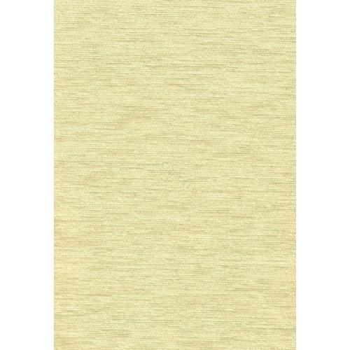 Žinylková jednobarevná látka ZARA 111-M96 slonová kost