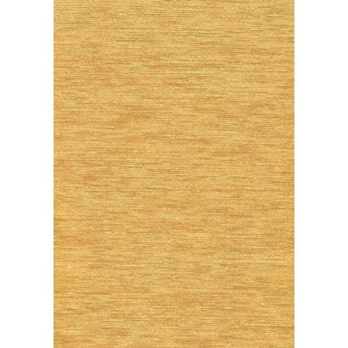 Žinylková jednobarevná látka ZARA 111-M70 kapučíno