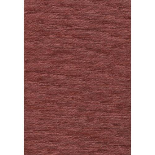 Žinylková jednobarevná látka ZARA 102-M26 fialová