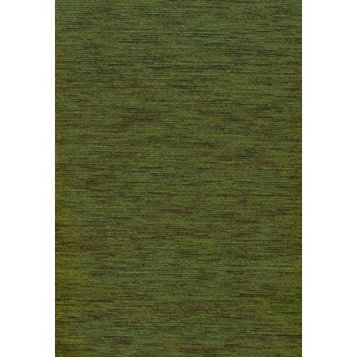 Žinylková jednobarevná látka ZARA 103-M67 lahvově zelená