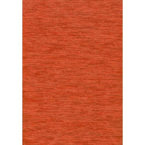 Žinylková jednobarevná látka ZARA 106-M45 jahodová