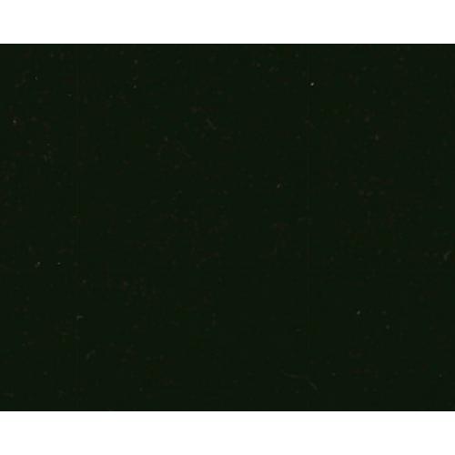 Jednobarevná čalounická žinylka OMEGA 613 černá