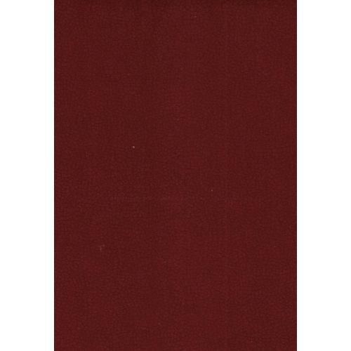 Potahová látka CARABU 107 tmavě fialová