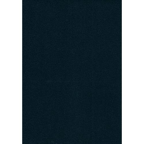 Potahová látka CARABU 109 tmavě modrá