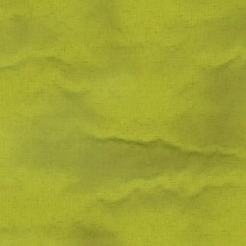 Potahová látka hladká ODYSEA 6 zelená