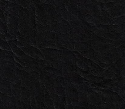 Čalounická koženka metráž JADA 110 černá