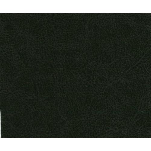 Čalounická koženka MARGO černá lesklá