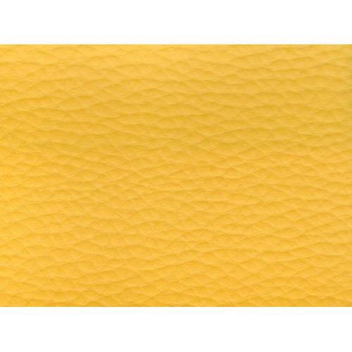 Koženka žlutá DOLARO 51