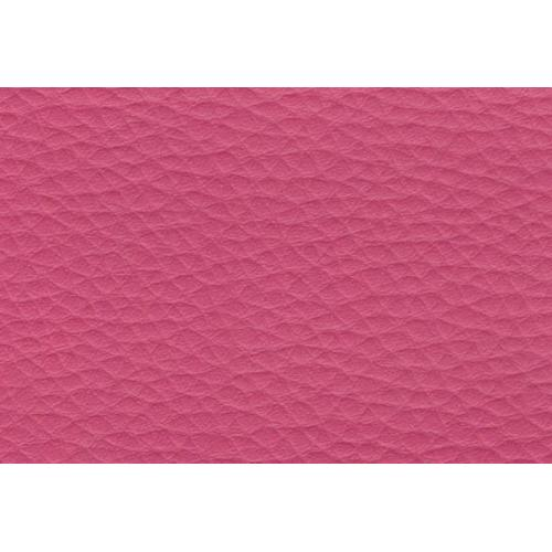 Koženka růžová DOLARO 53