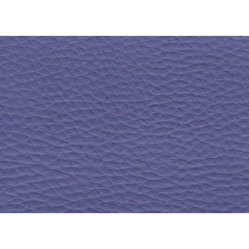 Koženka fialová DOLARO 52