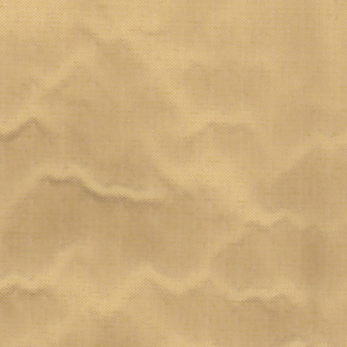 Potahová látka hladká ODYSEA 1 béžová