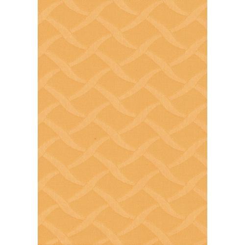 Ubrusovina s drobným vzorkem vlnky 2/174 lososová