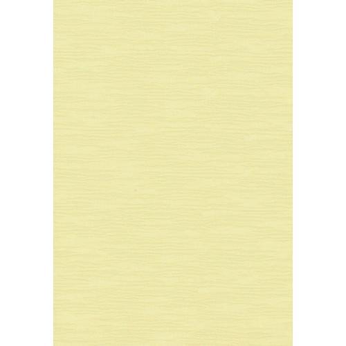 Ubrusovina s drobným vzorkem čárky 3/166 slonová kost