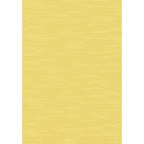 Ubrusovina s drobným vzorkem čárky 3/169 žlutá