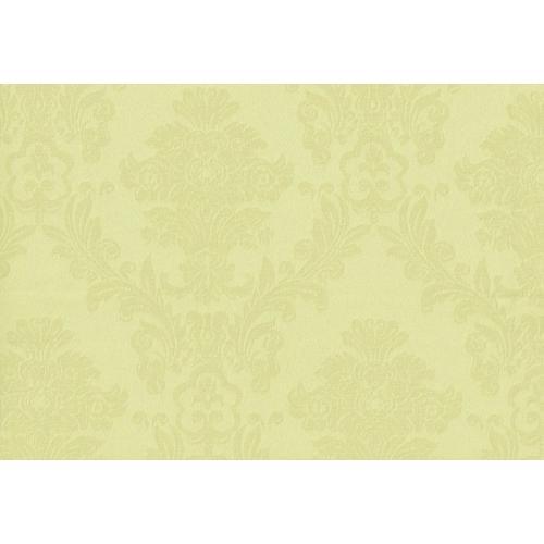 Ubrusovina se zámeckým vzorem Vanesa 12 slonová kost