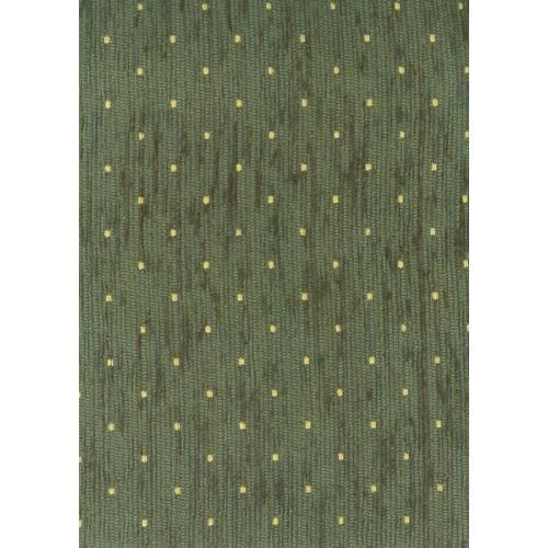 Potahová látka na židle žinylka NOKTALI C-06 zelená