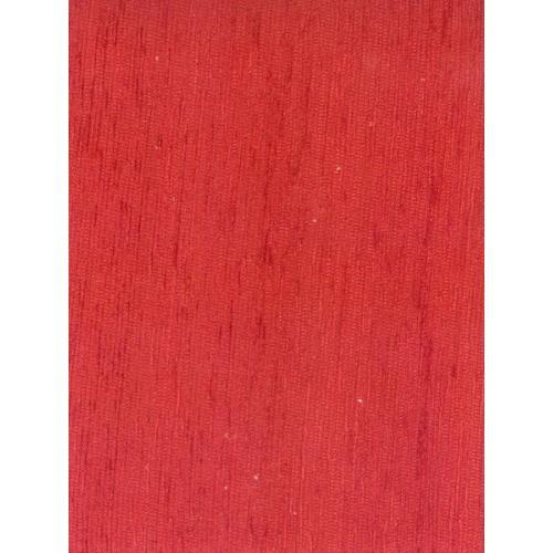 Potahová látka na židle žinylka jednobarevná NOKTALI KOORDINÁT C-12 vínová