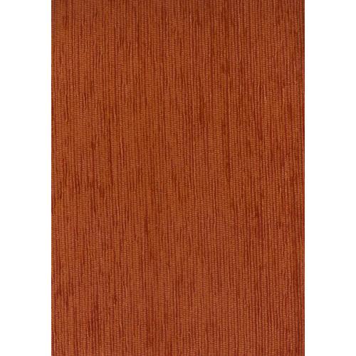 Potahová látka na židle žinylka jednobarevná NOKTALI KOORDINÁT C-48 hnědá