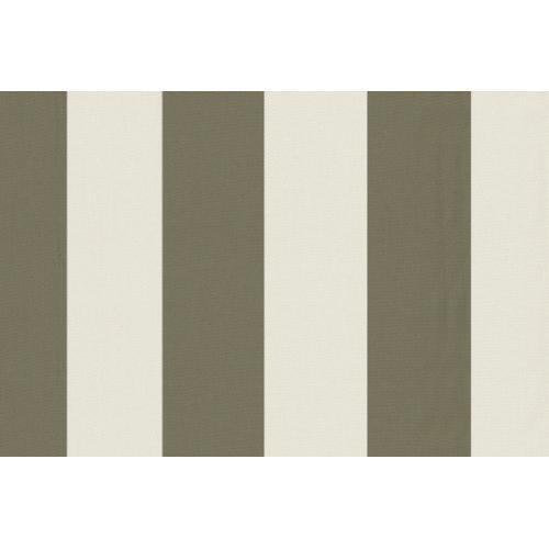 Voduodpudivá látka na zahradní nábytek SUMMER LUNA 36 tmavě šedá