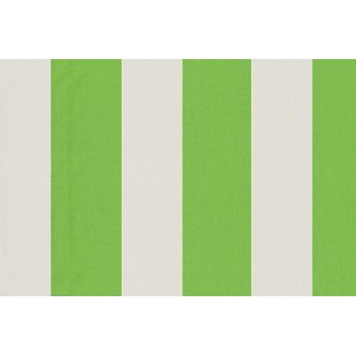 Voduodpudivá látka na zahradní nábytek SUMMER LUNA 4 světle zelená