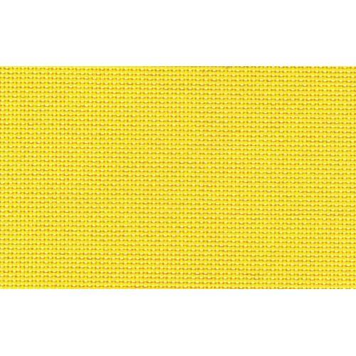 Nepromokavá stanovka MASTER 01 světle žlutá