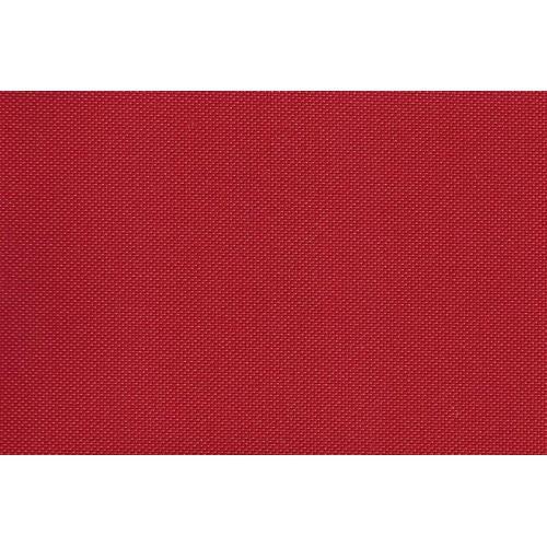 Nepromokavá stanovka MASTER 02 červená