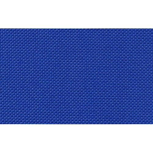 Nepromokavá stanovka MASTER 03 královská modrá