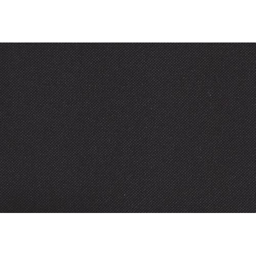 Nepromokavá stanovka MASTER 06 černá