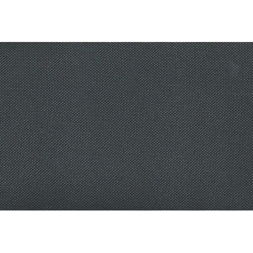 Nepromokavá stanovka MASTER 13 tmavě šedá