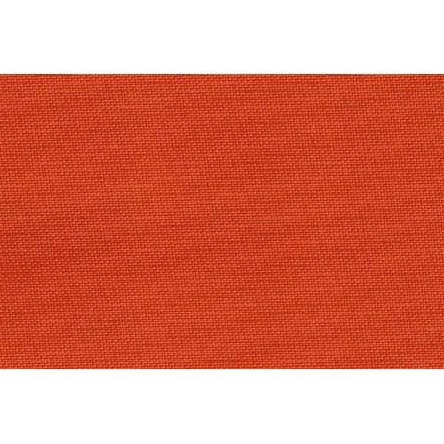 Nepromokavá stanovka MASTER 19 oranžová