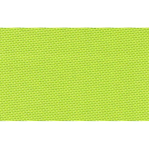 Nepromokavá stanovka MASTER 63 světle zelená